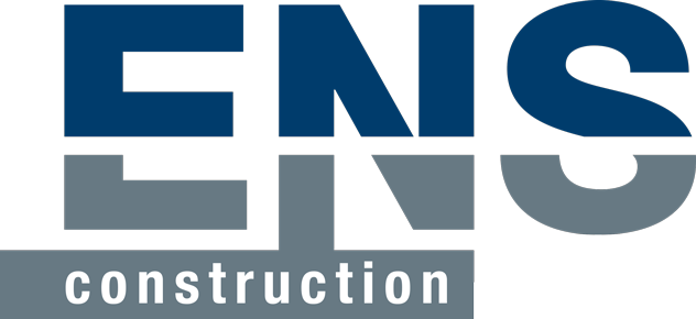 ENS Construction –